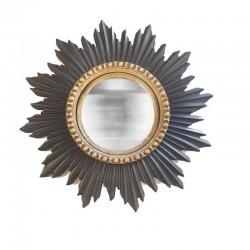 miroir convex 33 cm ext