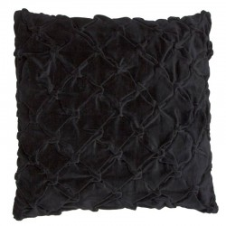 Coussin Plaza anthracite