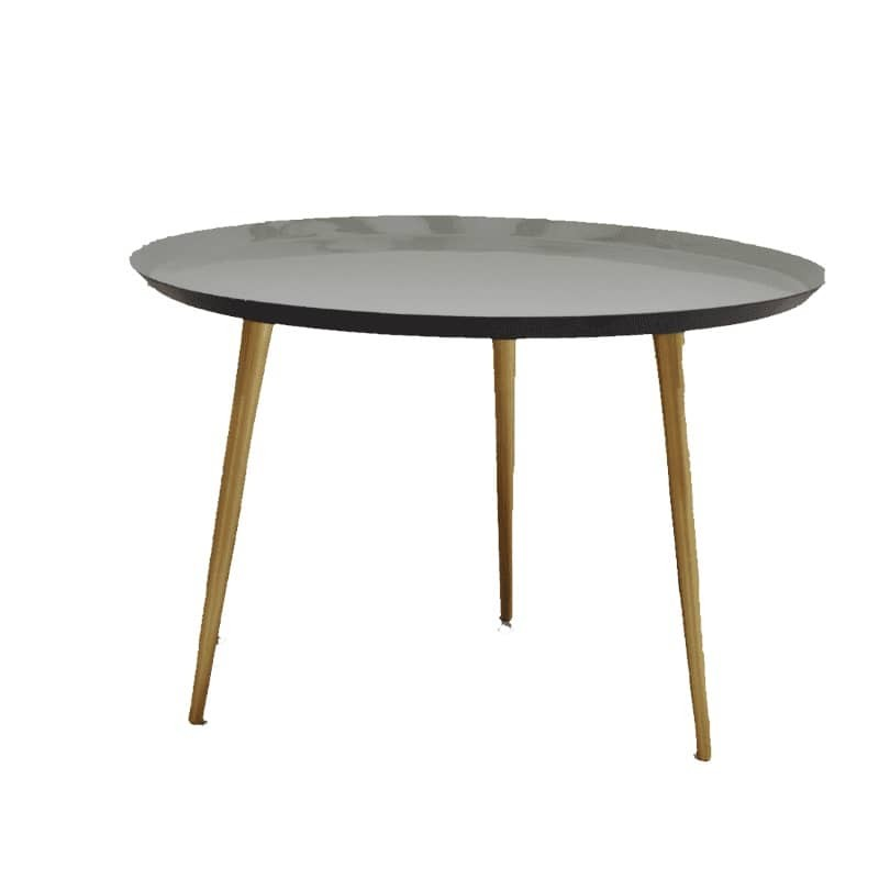 Table d'appoint Ø 57 cm