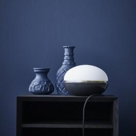 Lampe design Christian Troels pour Lucie Kaas