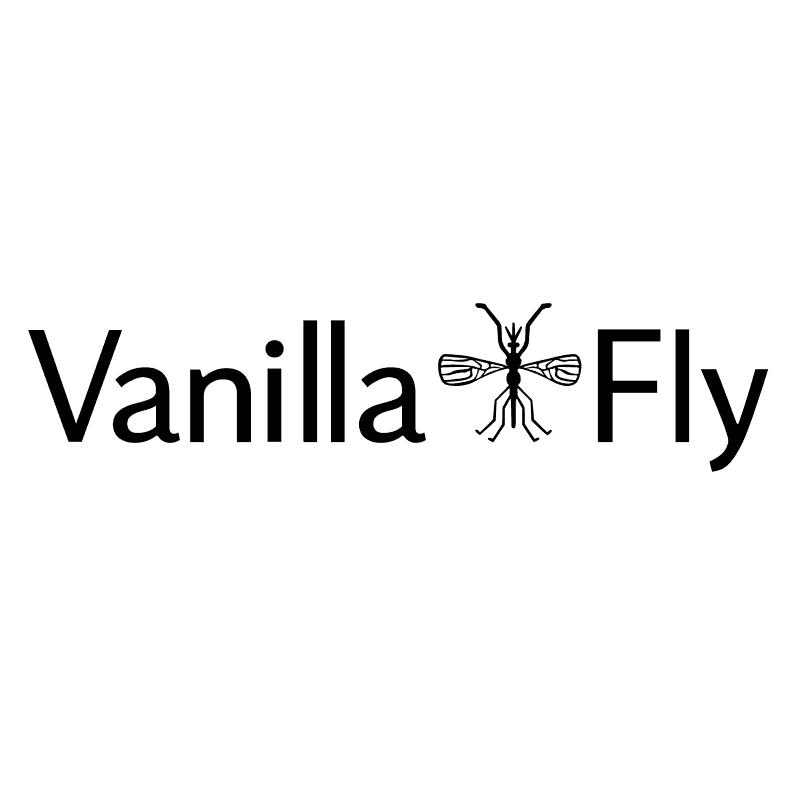 Vanillafly