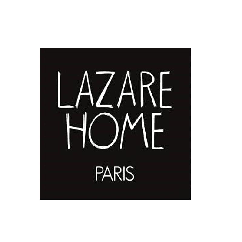 Lazare Home