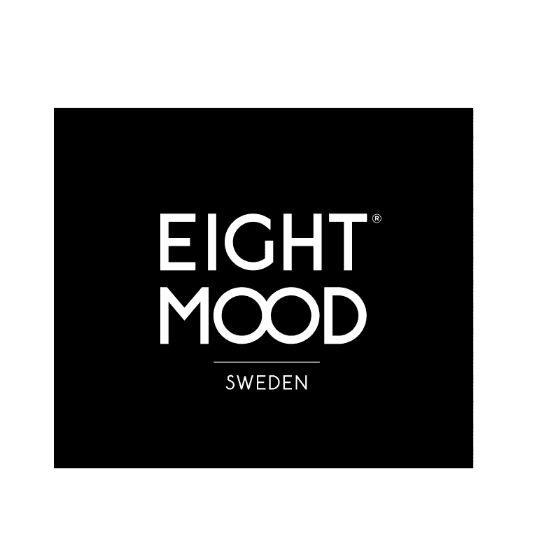 Eightmood